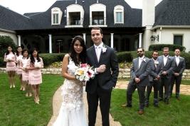 wicks wed patio (43 (2)