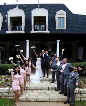 wicks wed patio (56)