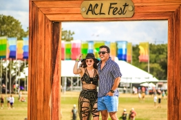 ACL (11)
