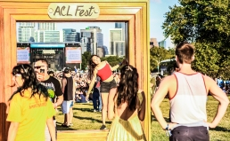 ACL (6)